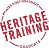 PIL-1406 Heritage Training Logo_LR.jpg