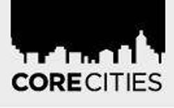 Corecities