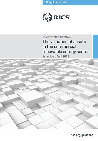 renewableenergyvaluation.PNG