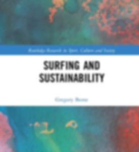 surfingSustainability.jpg