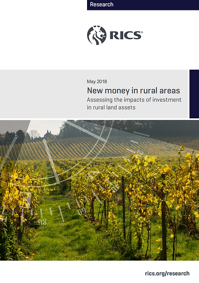 rural invest.PNG