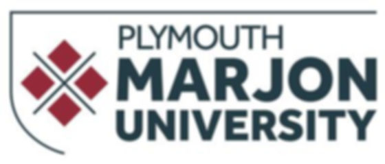 plymouth_marjon_university_logo_blue__re