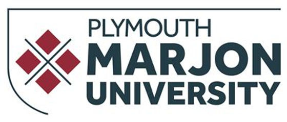 plymouth_marjon_university_logo_blue__re