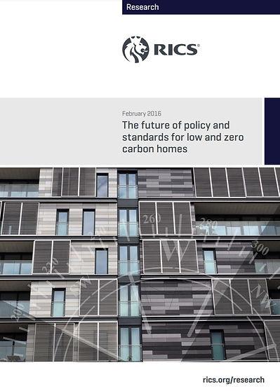 zero carbon - future of carbon.JPG