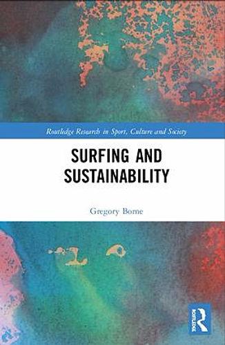 surfingSustainability_edited.jpg