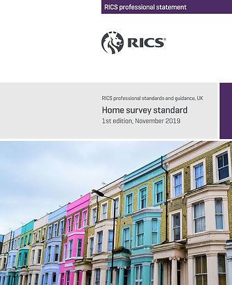 home survey.JPG