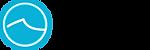 theinertia-logo-surf.png