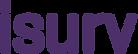 isurv-logo.png