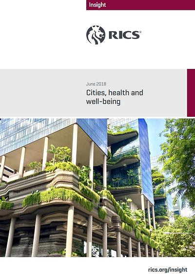 citieshealth.PNG