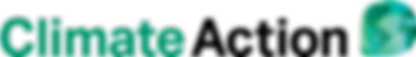 ca-horizontal-logo.png