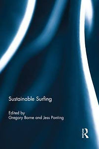 SustainableSurfing.jpg