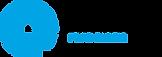 RFW-Logo-Hori-CMYK.png