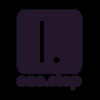 logo purple title.png