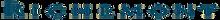 Logo_Richemont.svg.png