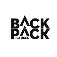 Backpack Picture - Logo transparent.png