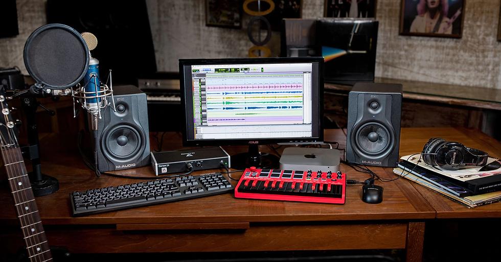 home-recording-studio-gear.png