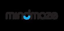 Logo-mindmaze.png