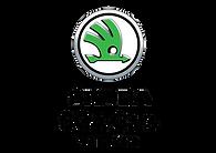 skoda logo (1)-01.png
