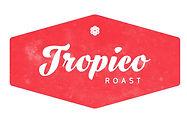 Tropico Roast logo