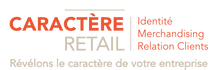 2019_Logo_Signature_Caract%C3%A8re_Retai