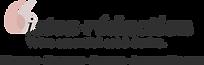Logo Istéa Rédaction