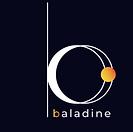 Logo BALADINE JOAILLERIE .png