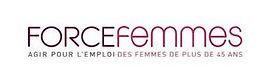 Logo-force-femmes-agir-622x0-1.jpg