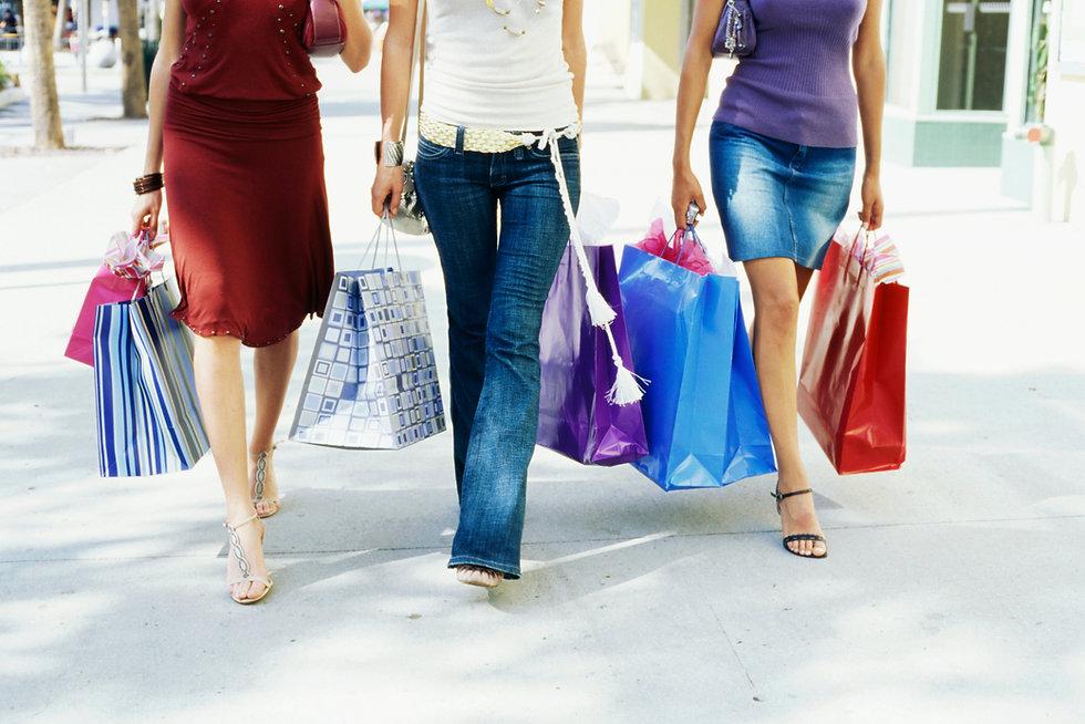 Caractère Retail Parcours Clients.jpg