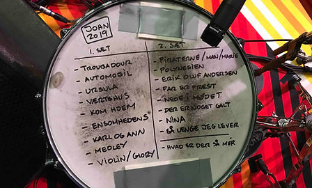 Snare_sætliste_Web.jpg