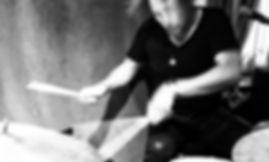 Chalies blurred small.jpg