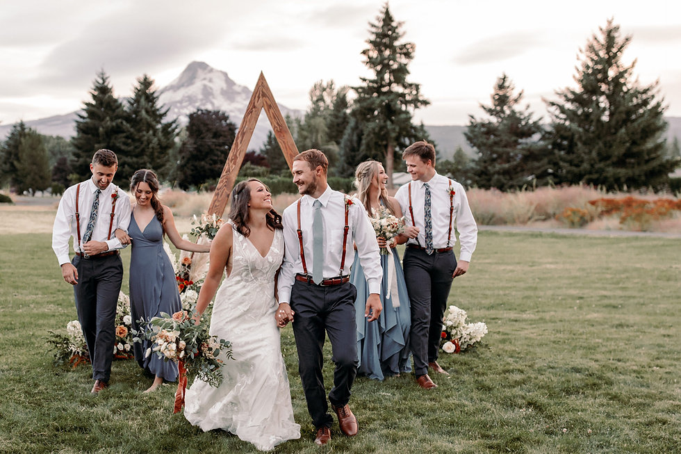 nbp-worthy-mt-hood-wedding-121.jpg