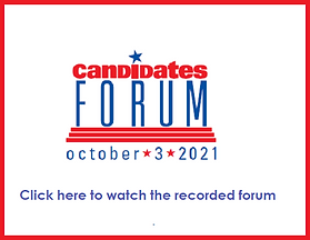 Candidates Forum 2021.png