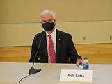 Bob Latta