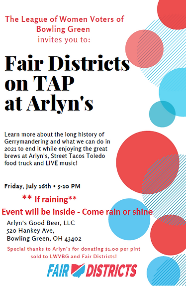Fair Diststricts on TAP 2021-07-16 updated 2.png