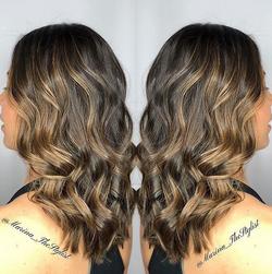 double hair1
