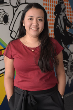 Julieth Rodriguez