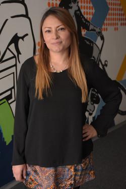 Alexandra Lopez