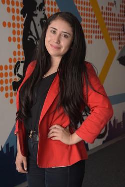 Laura Quintero