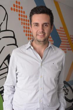 Alvaro Umaña