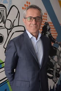 Camilo Ayerbe