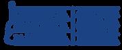 Logo-Minería.png