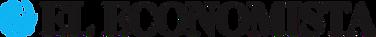 Logo EE2020.png