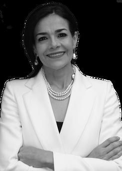 Ma. Del Carmen Bernal