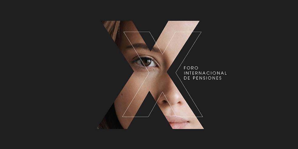 X FIP - Mind, Body, Finance & Economics