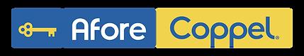 logo_afore Coppel-01.png