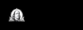 FT logo pos 0119.png