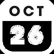 SC.FIP_calendario01.png