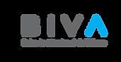 BIVA-con-descriptivo_vertical.png
