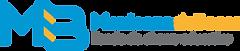 Logo MexicanadeBecas.png