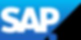 SAP_grad_R_pref.png